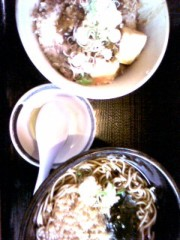 車田つかさ 公式ブログ/山田〜♪ 画像2