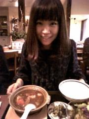車田つかさ 公式ブログ/☆吉祥寺ラヂヲ活動報告☆ 画像1