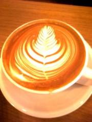車田つかさ 公式ブログ/ピョーンッと☆ 画像2