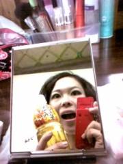 車田つかさ 公式ブログ/ちゃんと! 画像1