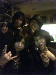 車田つかさ 公式ブログ/2011-02-20 01:36:27 画像3