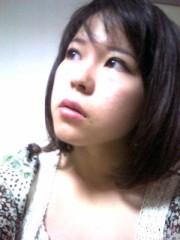 車田つかさ 公式ブログ/初めまして♪ 画像1