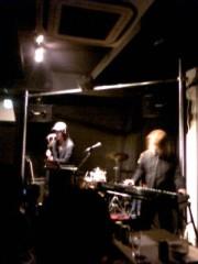 車田つかさ 公式ブログ/2011-02-20 01:36:27 画像1
