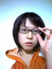 車田つかさ 公式ブログ/(´_ゝ`) 画像1