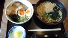 車田つかさ 公式ブログ/2011-10-11 15:24:56 画像1