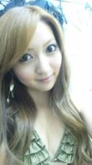 小林梨沙 公式ブログ/名古屋で撮影会するょん 画像1