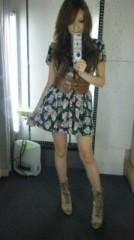 小林梨沙 公式ブログ/最近買った服- 画像1
