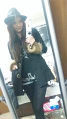 小林梨沙 公式ブログ/今日のファッション 画像2