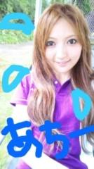 小林梨沙 公式ブログ/ゴルフ撮影なり 画像1