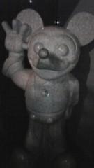 小林梨沙 公式ブログ/ネズミ-ランド??!! 画像2