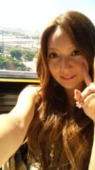 小林梨沙 公式ブログ/花火大会キター 画像3