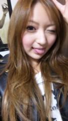 小林梨沙 公式ブログ/今から 画像1