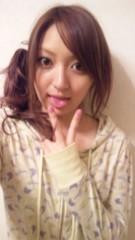 小林梨沙 公式ブログ/ルームウエア 画像1
