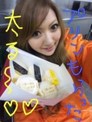 小林梨沙 公式ブログ/GT開幕戦れぽ 画像2