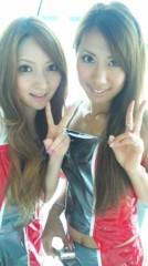 小林梨沙 公式ブログ/マレーシアコスチューム編 画像2