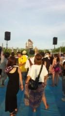小林梨沙 公式ブログ/夏はReggaeだね 画像3