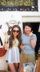 小林梨沙 公式ブログ/パワーストーンげっちゅ 画像1