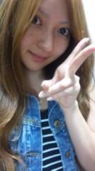 小林梨沙 公式ブログ/おぱょん 画像1