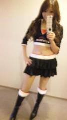 小林梨沙 公式ブログ/コスチューム公開中 画像2