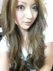 小林梨沙 公式ブログ/ぁちぃ 画像1