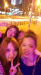 小林梨沙 公式ブログ/マレーシアレポ� 画像1