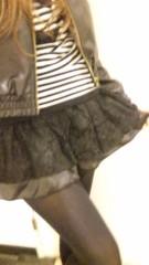 小林梨沙 公式ブログ/ショッピングぅぅ 画像3