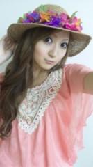 小林梨沙 公式ブログ/撮影会レポ 画像1