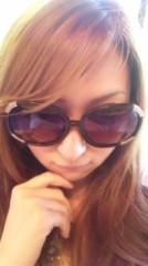 小林梨沙 公式ブログ/くしゃみと鼻水 画像1