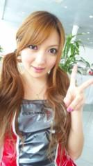 小林梨沙 公式ブログ/マレーシアコスチューム編 画像1