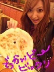 小林梨沙 公式ブログ/ナンでかしっっ!! 画像1