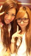 小林梨沙 公式ブログ/アラレちゃん 画像1