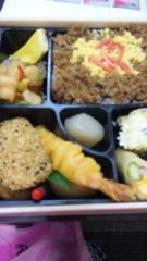 小林梨沙 公式ブログ/お弁当 画像2
