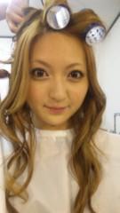 小林梨沙 公式ブログ/サザエさーん 画像1
