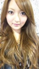 小林梨沙 公式ブログ/テレ東収録 画像1