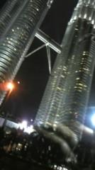 小林梨沙 公式ブログ/マレーシアレポ� 画像2