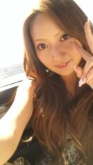 小林梨沙 公式ブログ/筋肉痛(´ω`;) 画像1