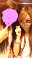 小林梨沙 公式ブログ/アラレちゃん 画像2