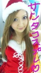 小林梨沙 公式ブログ/メリークリスマス 画像2
