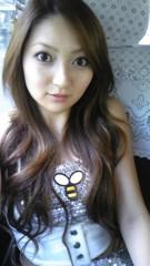小林梨沙 公式ブログ/HAPPY♪ 画像3