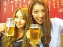 小林梨沙 公式ブログ/でっかい餃子のお店へ行ってきました 画像3
