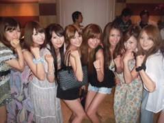 小林梨沙 公式ブログ/シンガポールレポ� 画像3