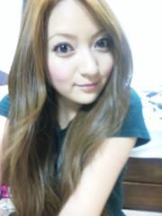 小林梨沙 公式ブログ/おはょ 画像1
