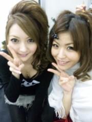 小林梨沙 公式ブログ/CRラブ嬢パチンコキター(゚∀゚) 画像3