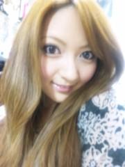 小林梨沙 公式ブログ/おぱょ 画像1