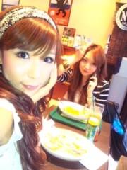 小林梨沙 公式ブログ/ぇま姉と- 画像2