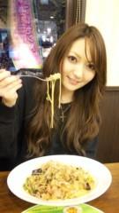 小林梨沙 公式ブログ/みんみーん 画像1