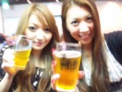 小林梨沙 公式ブログ/ラーメン,つけ麺,僕イケメ-ン一風堂へGO!! 画像1