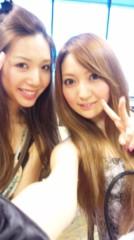 小林梨沙 公式ブログ/いってきま-す 画像2