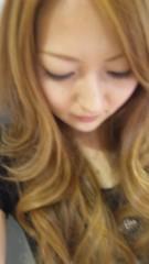 小林梨沙 公式ブログ/ヘアサロンゴーゴゴー 画像1