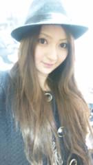 小林梨沙 公式ブログ/今日のファッション 画像1